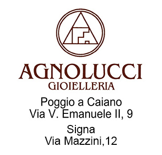 igma-group-agnolucci