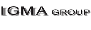 igma-group
